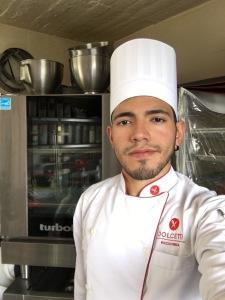 Alexis Aguilar Lemus