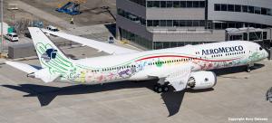 aeromexico-787-9