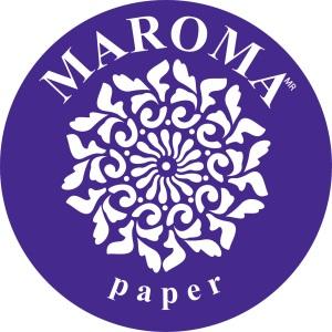 Foto: Maroma Paper