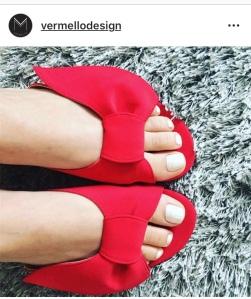 Foto: Vermello Design