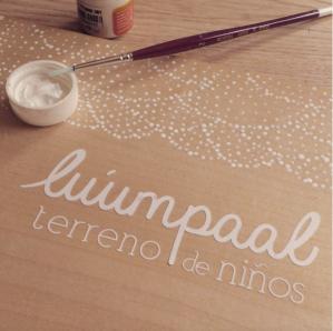 Foto: Luúmpaal.
