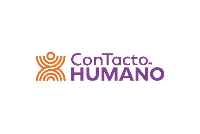 Contacto Humano.
