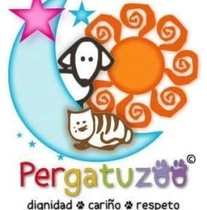 Foto: Pergatuzoo