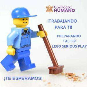 Foto: Contacto Humano