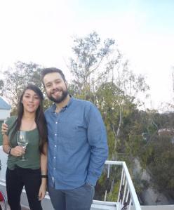 Foto: Martín