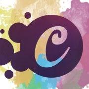 Foto: Logotipo Cam'mon Promociones